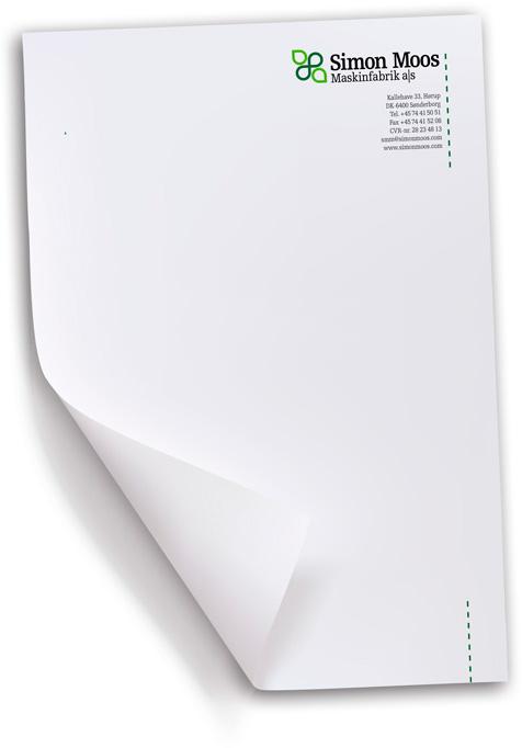 brevpapir-med-eget-logo-a4-brevpapir
